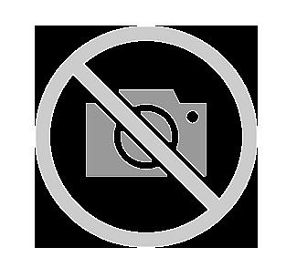 Kola Trener - Medale